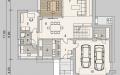 План проекта LK&1131 (миниатюра)