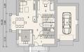 План проекта LK&1130 (миниатюра)