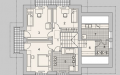 План проекта LK&1130 - 2
