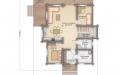 План проекта СП-237 (миниатюра)