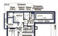 План проекта Аполлон (миниатюра)