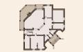 План проекта Адмирал 2 (миниатюра)