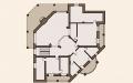 План проекта Адмирал 2 - 2