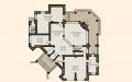 План проекта Адмирал (миниатюра)