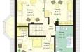 План проекта Агатка - 2