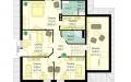План проекта Агнешка-2 - 2
