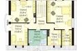 План проекта Акациевый - 2