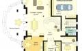 План проекта Амбассадор-2 (миниатюра)