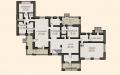 План проекта Аметист 3 (миниатюра)