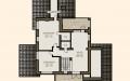 План проекта Аметист 4 (миниатюра)