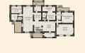 План проекта Аметист 5 (миниатюра)