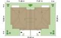 План проекта Аметист-2 - 3