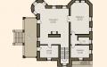 План проекта Анжу (миниатюра)