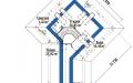 План проекта Авис - 2