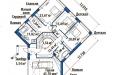 План проекта Авис - 3