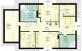 План проекта Бенедикт-3 - 2