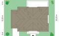 План проекта Бенедикт-3 - 3