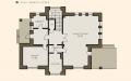 План проекта Бергамо (миниатюра)