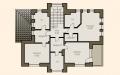 План проекта Бергамо - 2