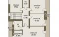 План проекта Бином - 2