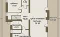 План проекта Бином (миниатюра)