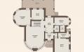 План проекта Богема 520 (миниатюра)