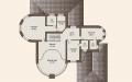 План проекта Богема 520 - 2