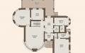 План проекта Богема (миниатюра)