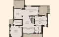 План проекта Боккачо 570 (миниатюра)
