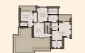 План проекта Боккачо 570 - 2