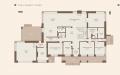 План проекта Болеро (миниатюра)