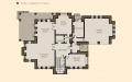План проекта Болонья (миниатюра)