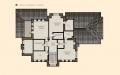 План проекта Болонья - 2