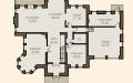 План проекта Босфор (миниатюра)