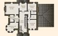 План проекта Босфор - 2