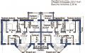 План проекта Бриенц - 3