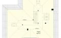 План проекта Самшит - 2