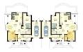 План проекта Дом на Медаль (миниатюра)