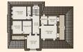 План проекта Джотто - 3