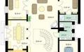 План проекта Элегантный (миниатюра)