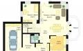 План проекта Шалость-2 (миниатюра)