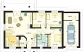 План проекта Фрашка-2 (миниатюра)