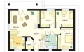 План проекта Фрашка (миниатюра)