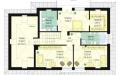 План проекта Габрик - 2