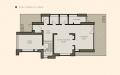 План проекта Генуя (миниатюра)