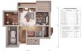 План проекта Хоккайдо (миниатюра)