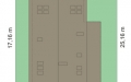 План проекта Юрский - 3