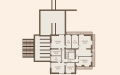 План проекта Камертон - 2