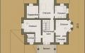 План проекта Луиза - 2
