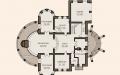 План проекта Крит (миниатюра)